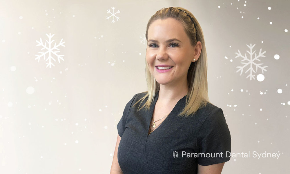 © Paramount Dental Sydney Dentist Phoebe Bell Christmas.jpg