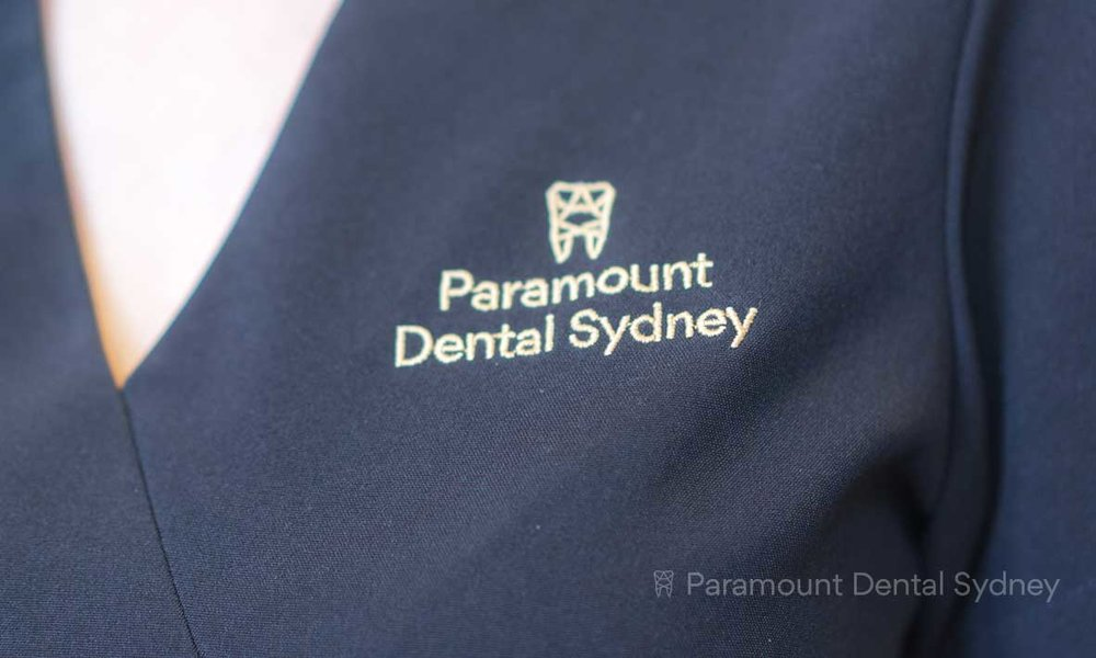 ©-Paramount-Dental-Sydney-Uniform-Logo.jpg