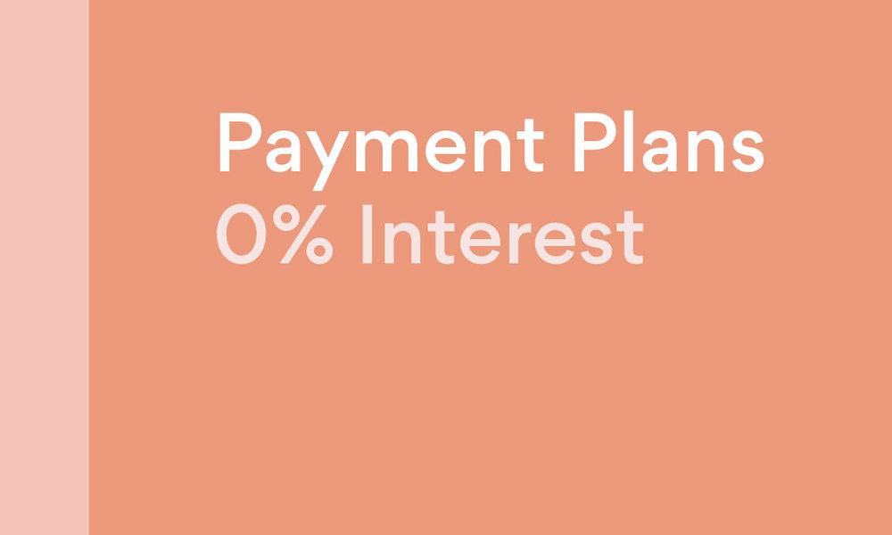 © Paramount Dental Sydney 03 Payment Plans 0% Interest.jpg