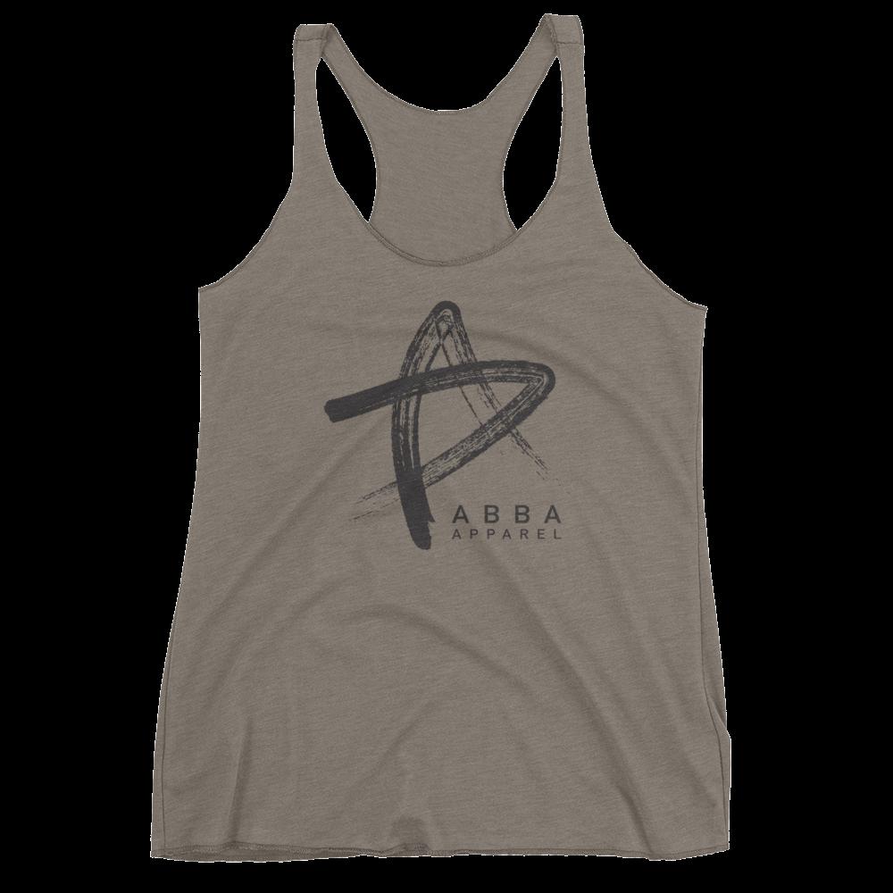Abba-Apparel-Logo_printfile_front_mockup_Flat-Front_Venetian-Grey.png