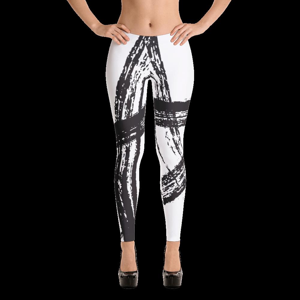 Abba-Apparel-Logo-EMB_Abba-Apparel-Logo_mockup_Front_High-heels_White.png