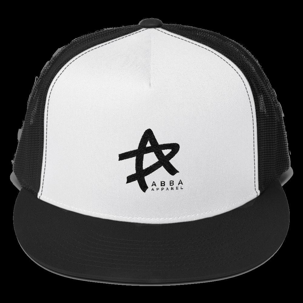 Abba-Apparel-Logo-EMB_smooth_mockup_Front_Black-White-Black.png