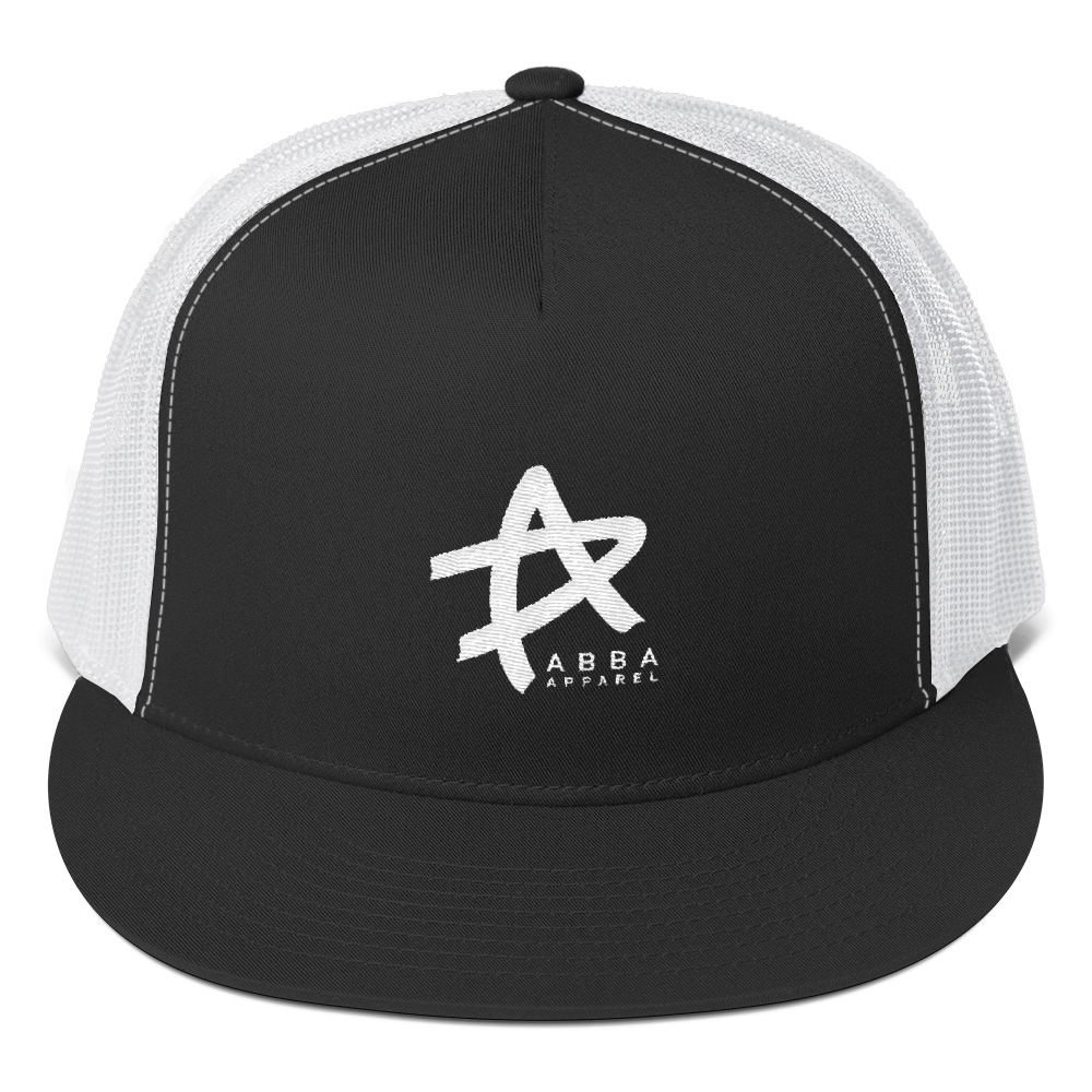 Abba-Apparel-Logo-EMB_smooth_white_file_embroidery_front_mockup_Front_Black-White.png
