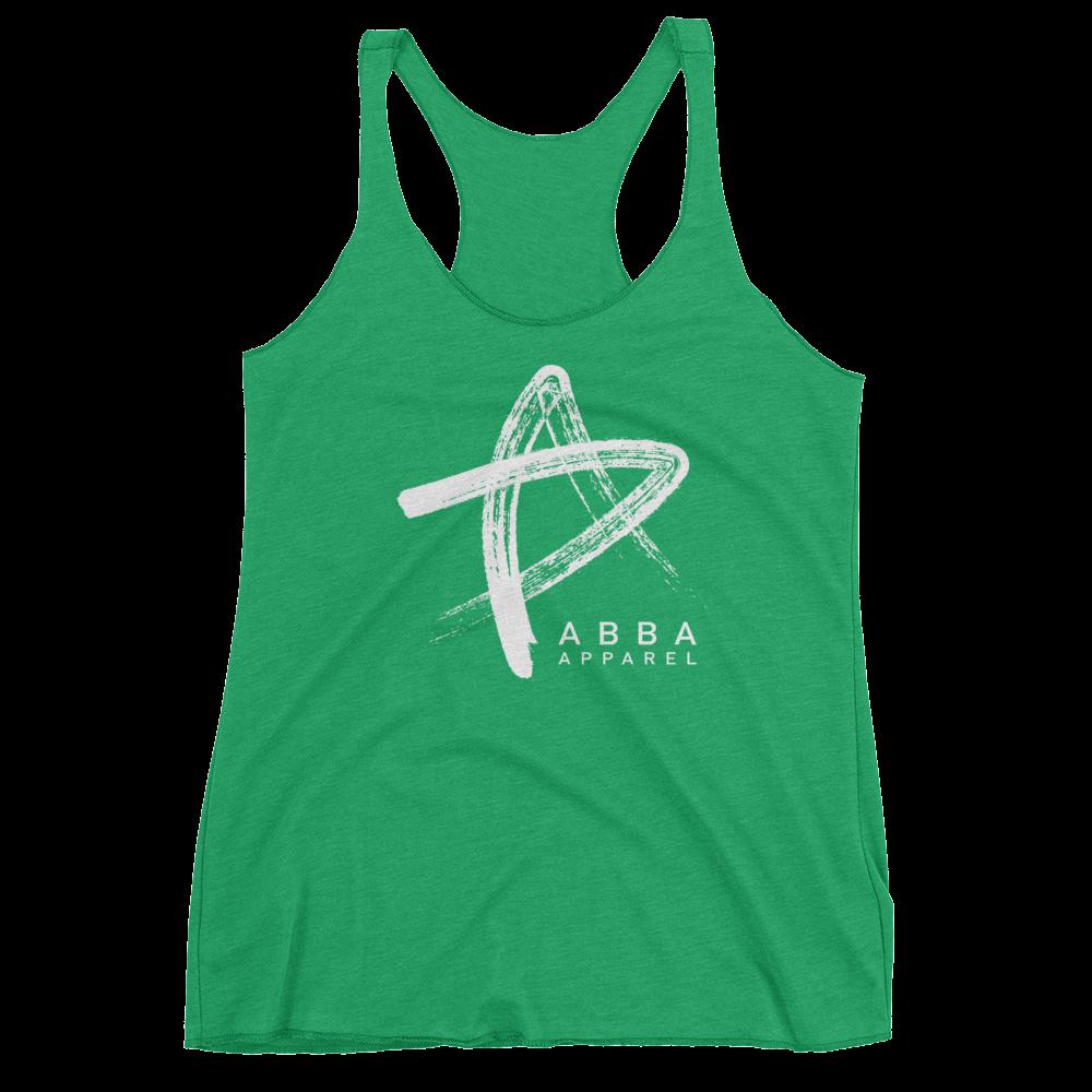 Abba-Apparel-Logo-transparent_WHITE_printfile_front_mockup_Flat-Front_Envy.png