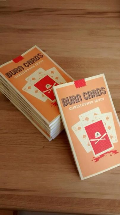 BurnCards_books