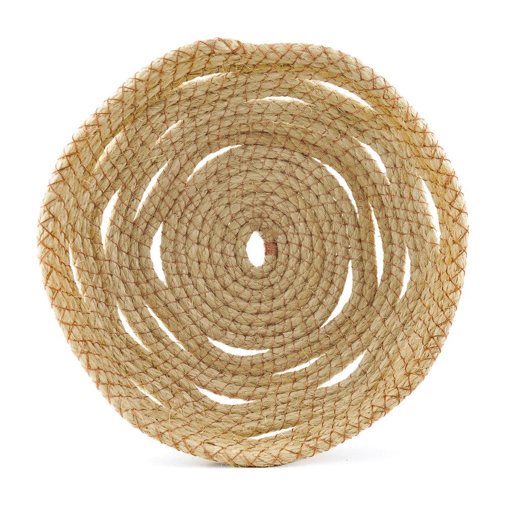 Weavings -