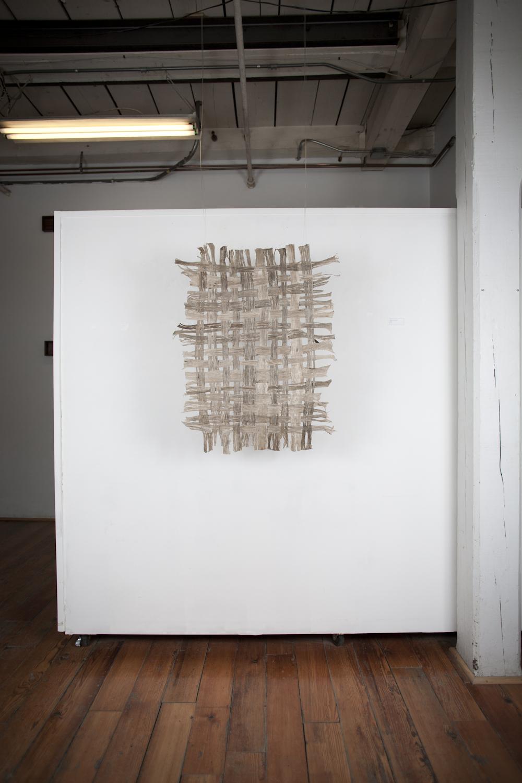 Woven Kozo Sheet