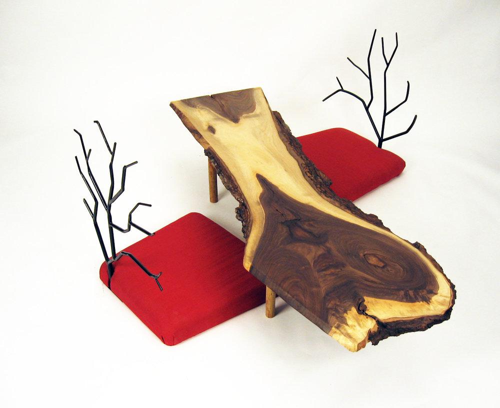 Zen Seating