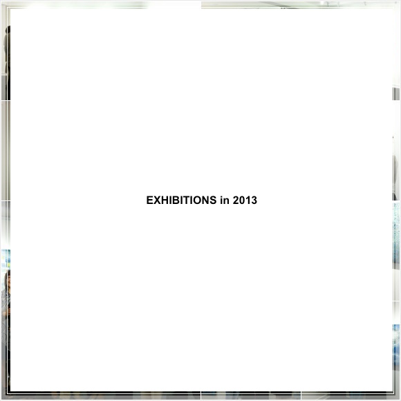 EXHIBITIONS in 2013.jpg