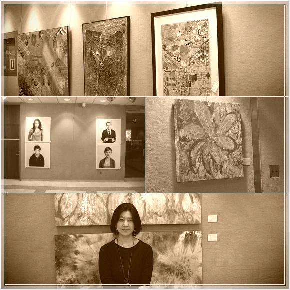 Etobicoke Art Centre.jpg