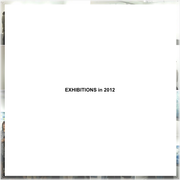 EXHIBITIONS in 2012.jpg