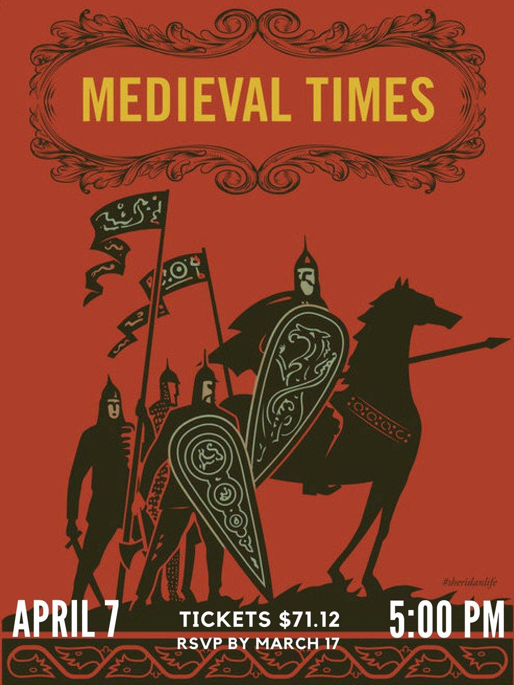 MedievalTimes.jpg