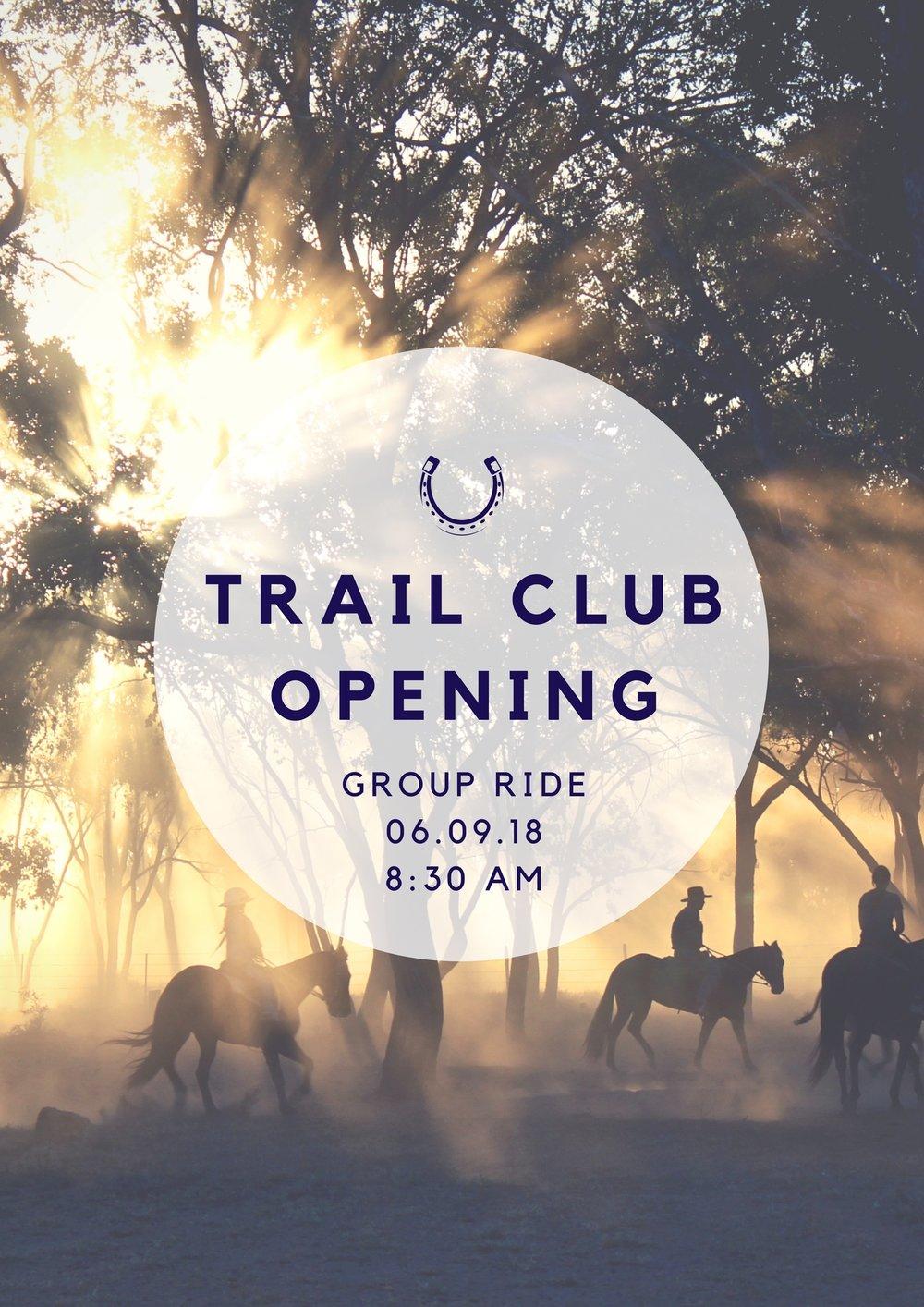 trailclub.jpg