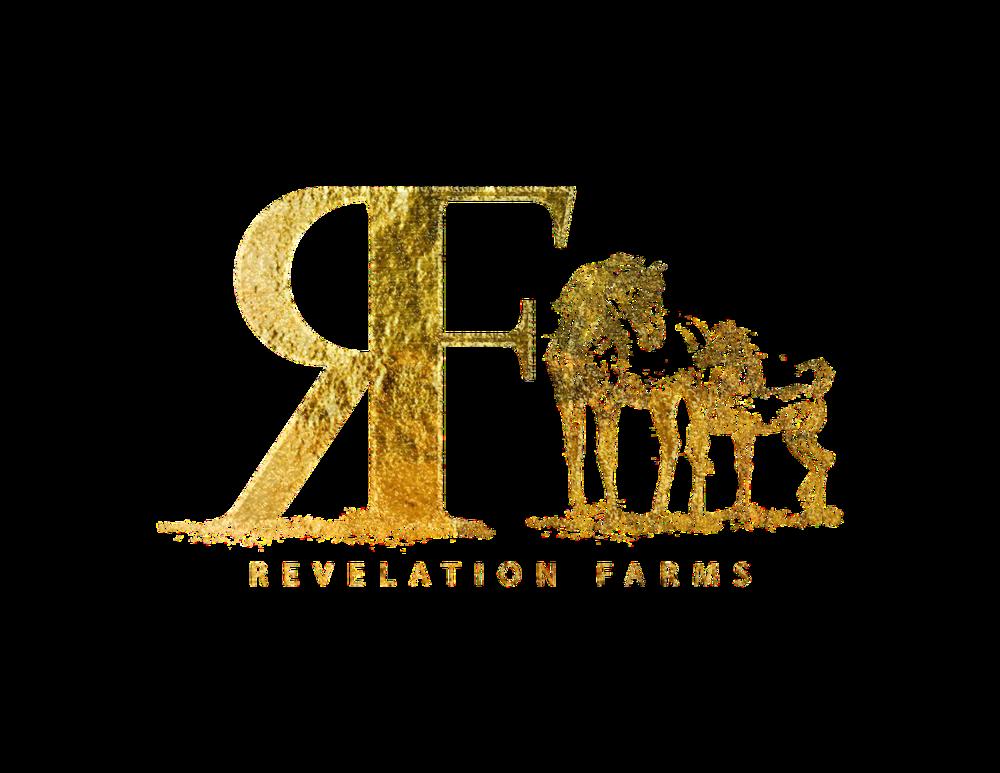 Gold-Revelation Farms_Full.png