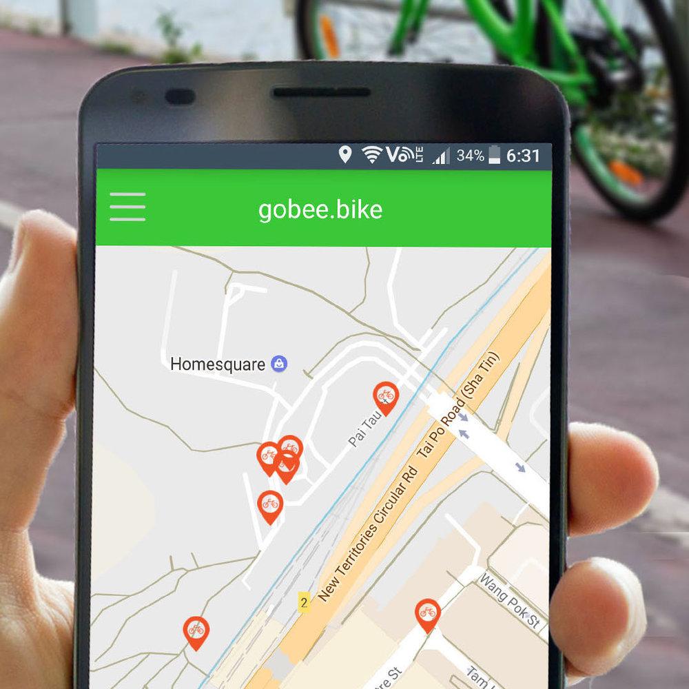 GoBee.Bike - Locate.jpg