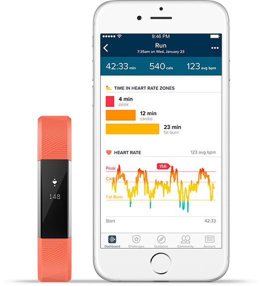Fitbit Alta with features .png