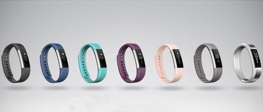 Fitbit Alta - rainbow.jpeg