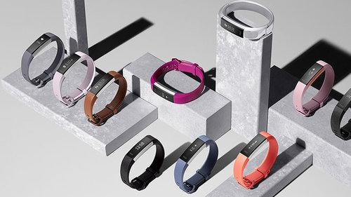 Fitbit-Alta-HR-press.jpg