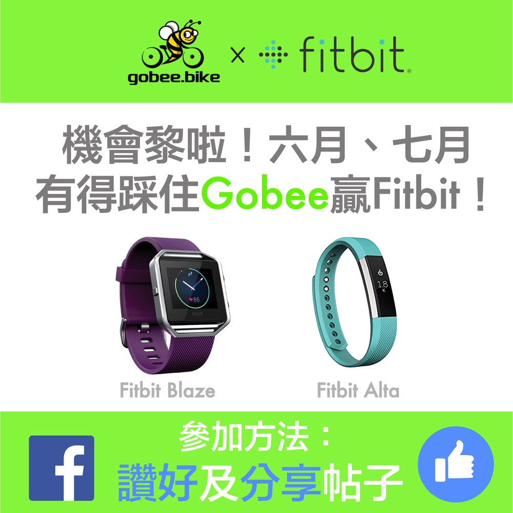 fitbit.chi.png