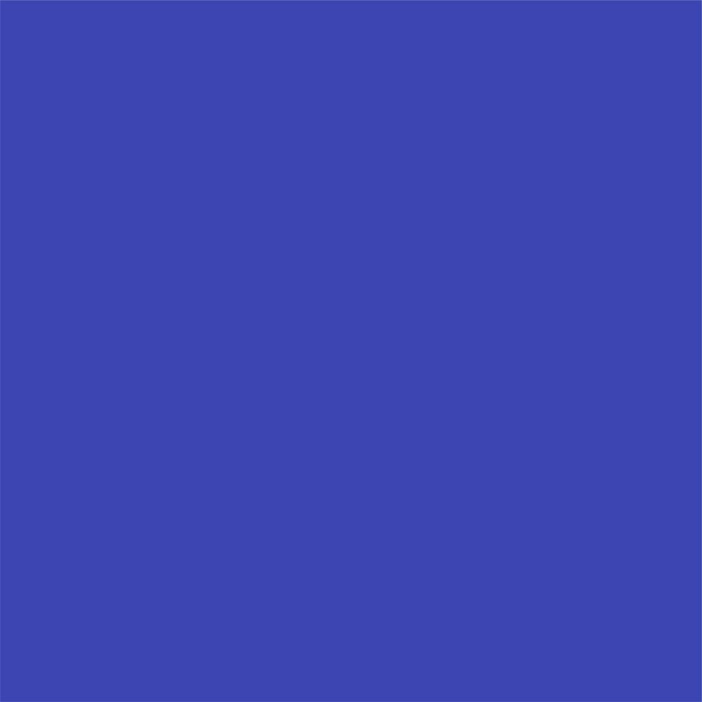 CMYK - 87 83 0 0  RGB - 60 70 178  #3c46b2  Pantone 072U