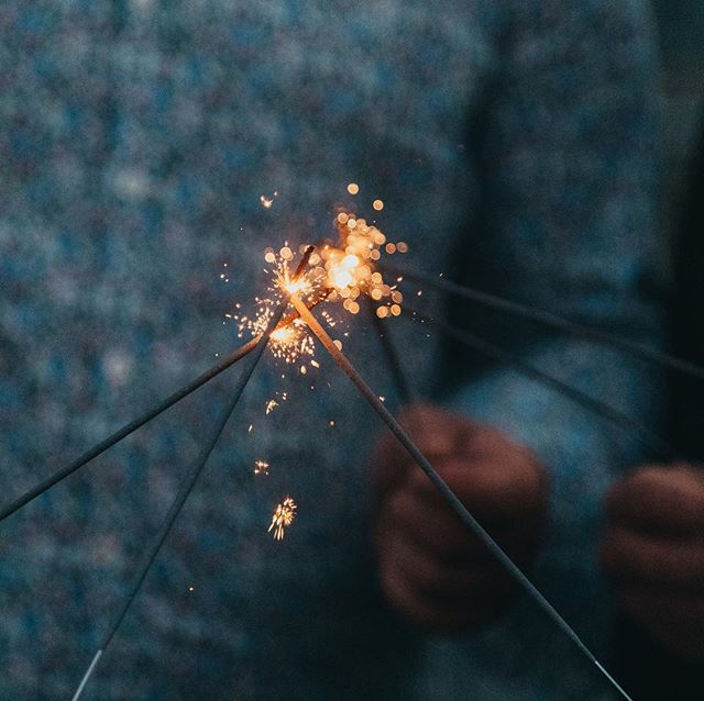We're in the home stretch of 2018! What's something you're looking forward to in 2019? . . . . . . . . #newyear #newbeginnings #2019 #sparklers #vancouver #yvr #apartment #apartmentliving #rental #chinatown #newbuilding #passivehouse #quality #livelightly #newconstruction #betterliving #citylife #urban #carshare #petfriendly #petswelcome #welcomehome #residential #landmark #lifestyle #whitebuilding #rooftop