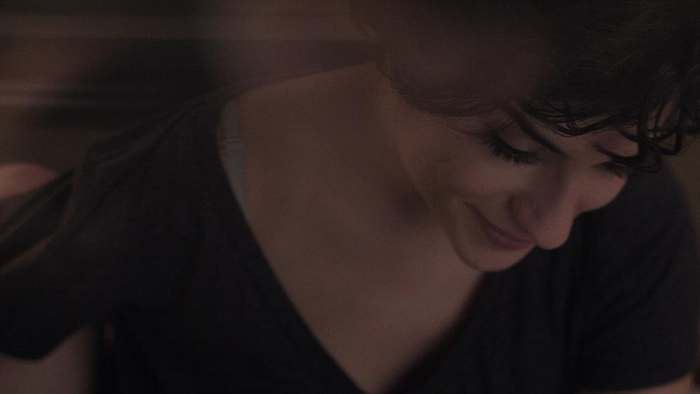 'Seeing Emma'  Dir. Dina Graham