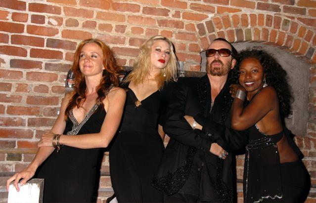2007-06-14-Dave-Stewart-Live-Viper-Room-31.jpg