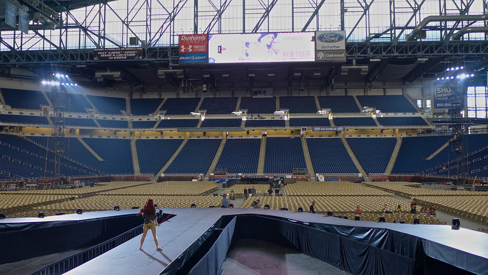 Caitlin Stadium Soundcheck.jpg