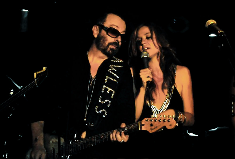 cait_with_dave_stewart08_big.jpg