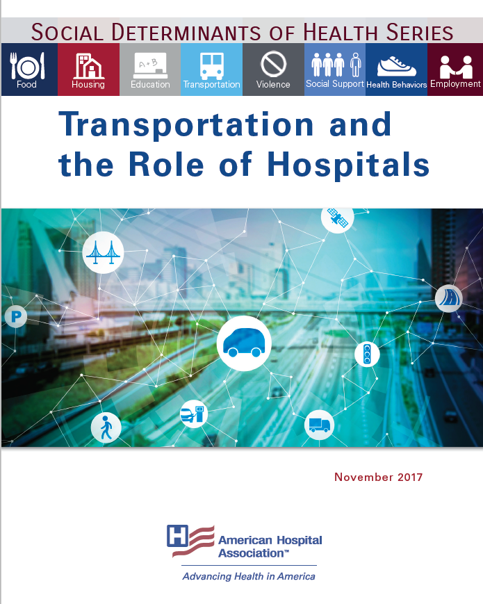 transportation and role of hospitals (aha).png