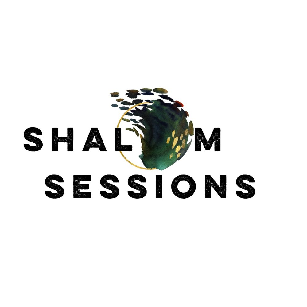 shalomsessions