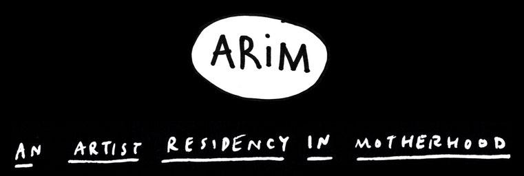 arim_logo.jpg