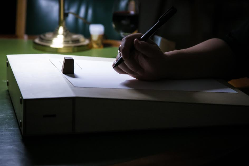 scribeimage.jpg