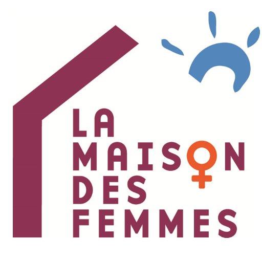maison des femmes.jpg