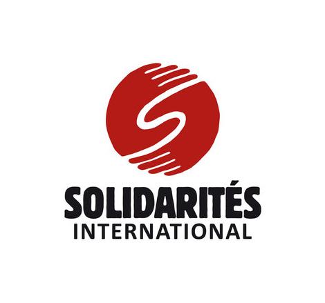 Solidarites.jpg