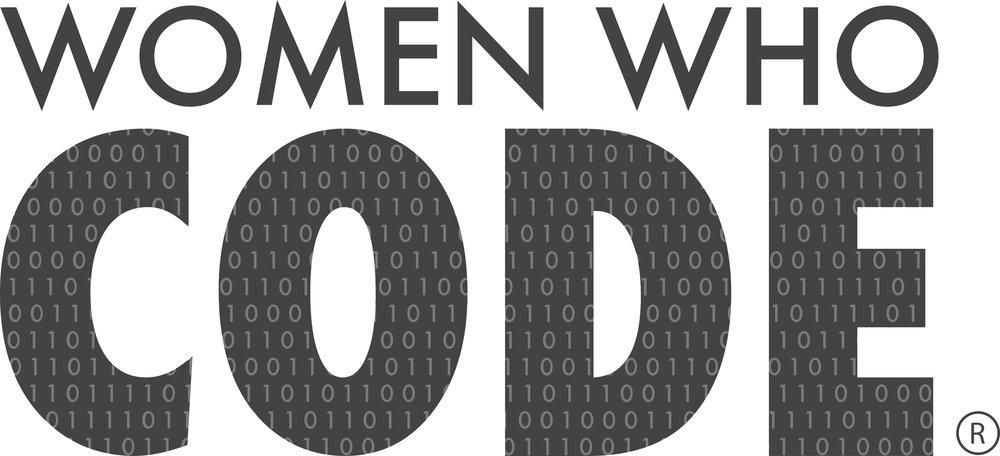 wwcode_Final Logo.jpg