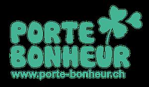 porte b ch.png