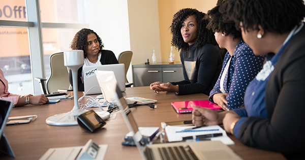 business_women_meeting_at_organization_training_center.jpg