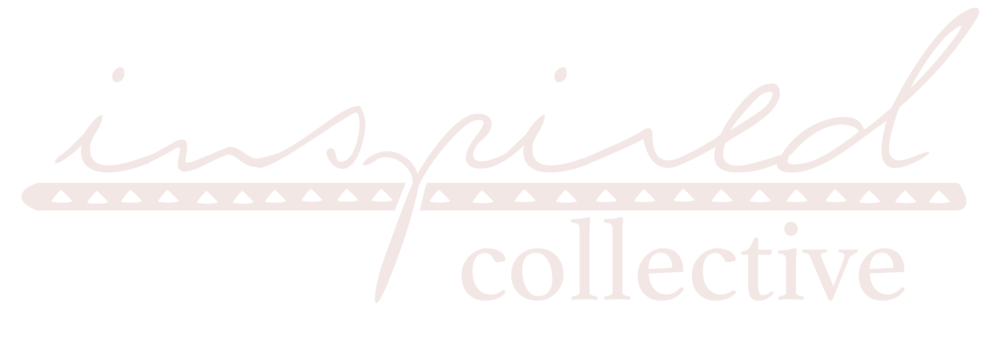 Inspired-Collective-Logo_White.png