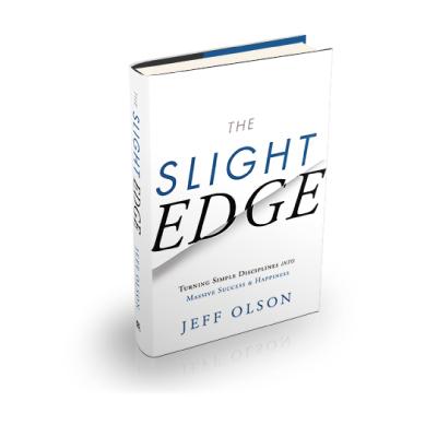 The-Slight-Edge.jpg
