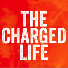 The Charged Life - Brendon Burchard
