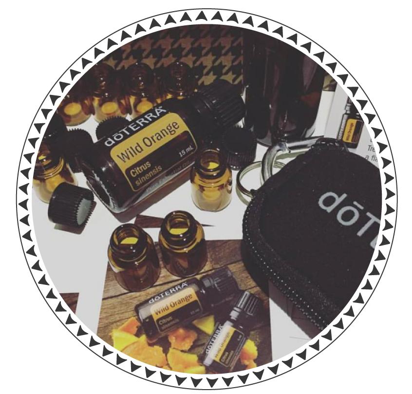 Invite-DoTerra-Oils-1.jpg