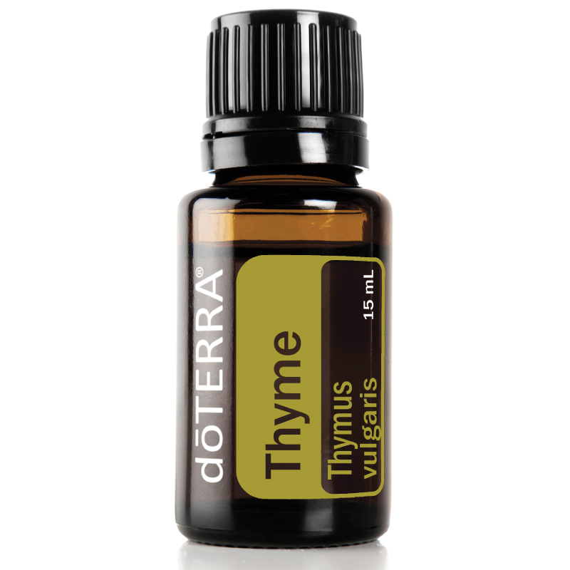 thyme-15ml.jpg