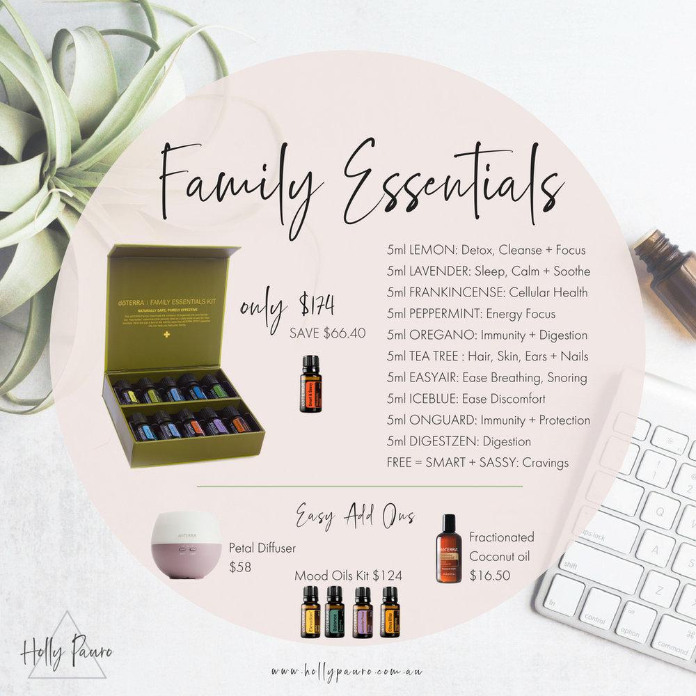 Family Essentials .jpg