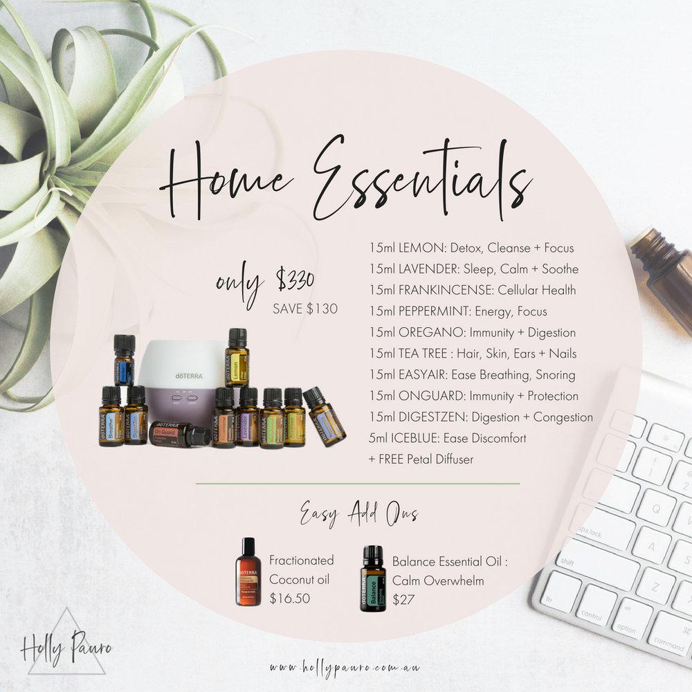 Home Essentials (2).jpg