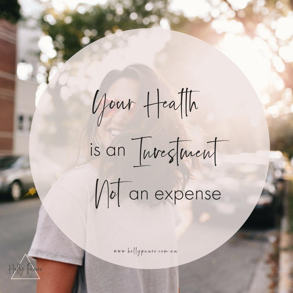 Your Health.jpg