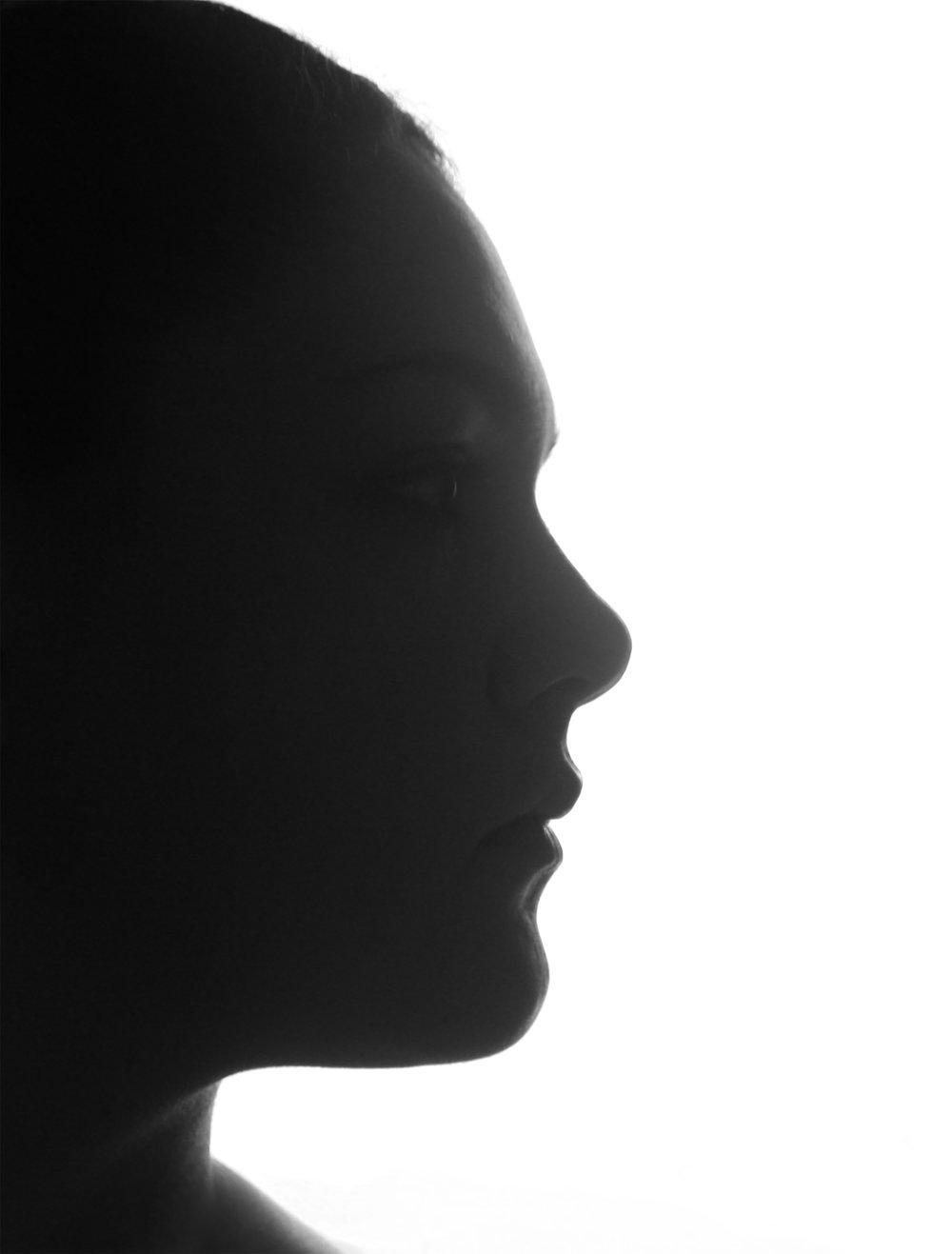 selfportrait3.jpg