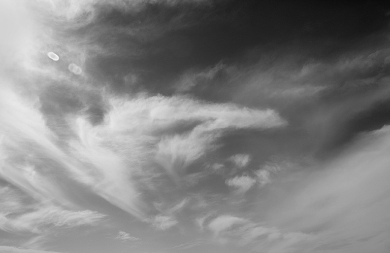 skyweb4.jpg
