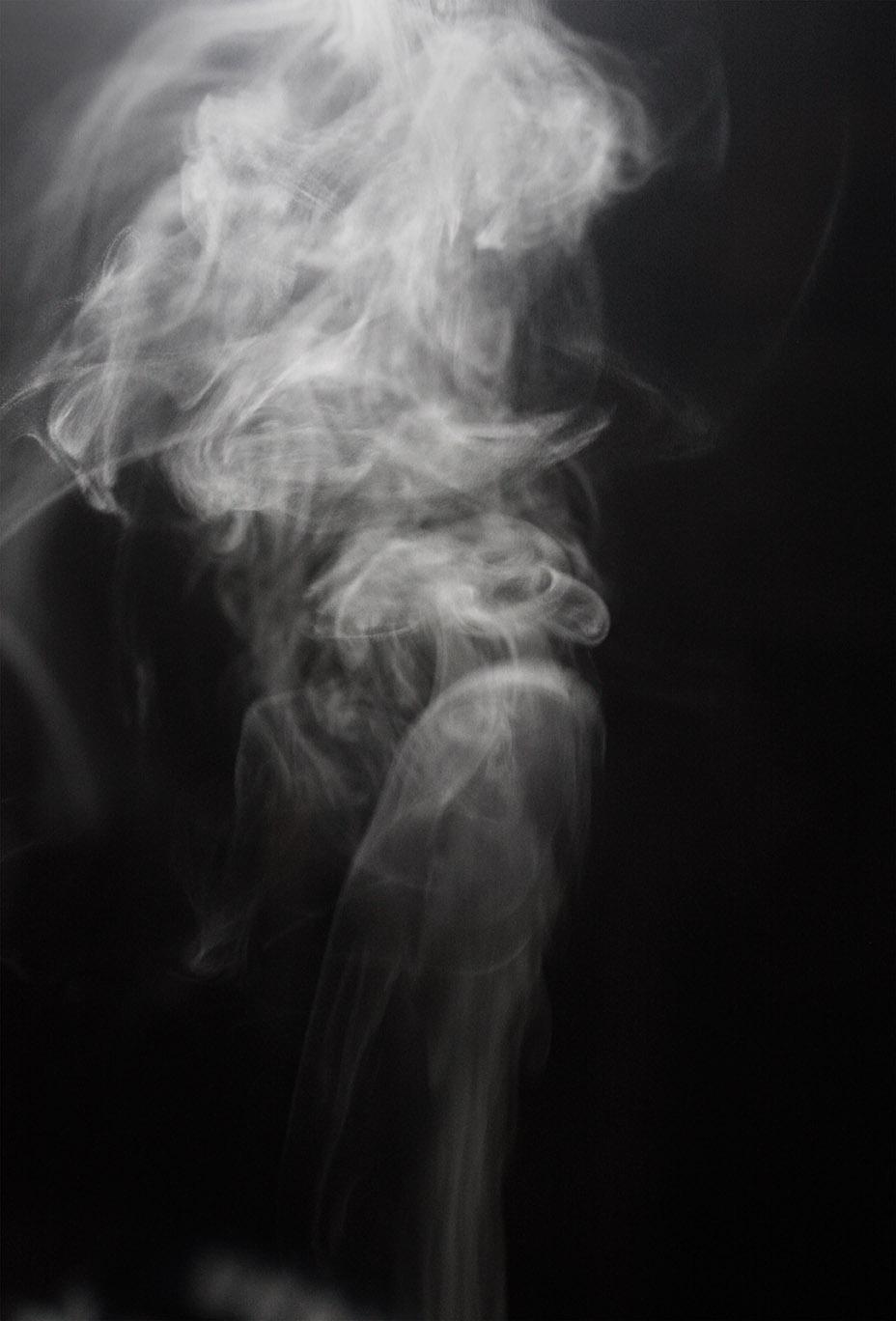 smokeweb4.jpg