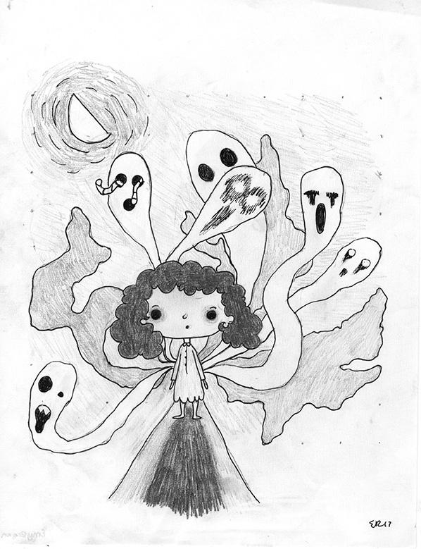 ghostdoodlebwweb.jpg